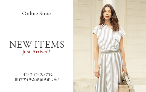 Online Shop 20170509