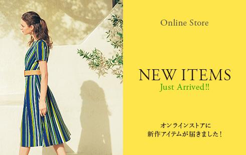 Online Shop 20190408