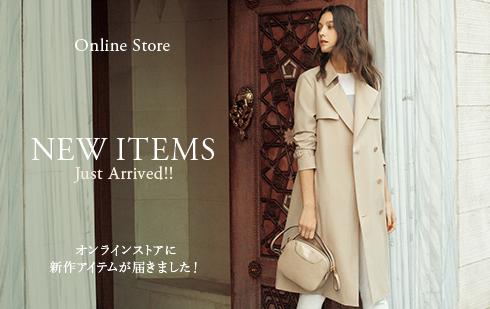 Online Shop 20170215
