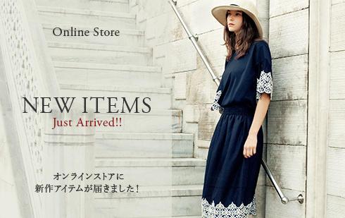 Online Shop 20170413