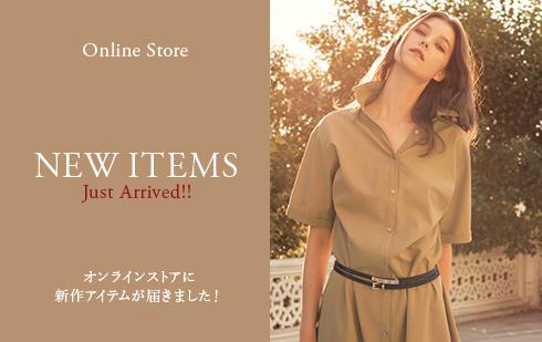 Online Shop 20170531