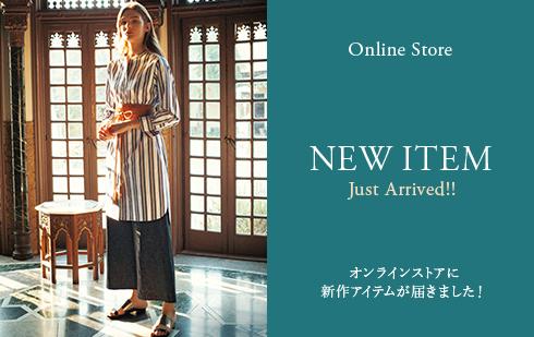 Online Shop 20180410