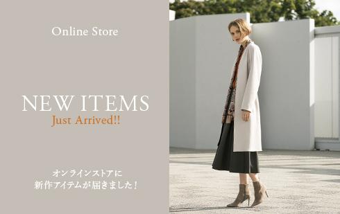 Online Shop 20190920