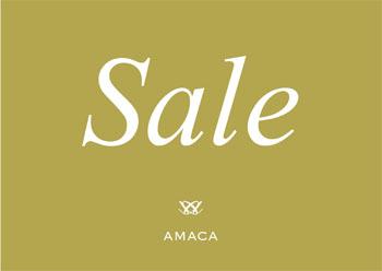 AMACA セールバナー 17SS.jpg